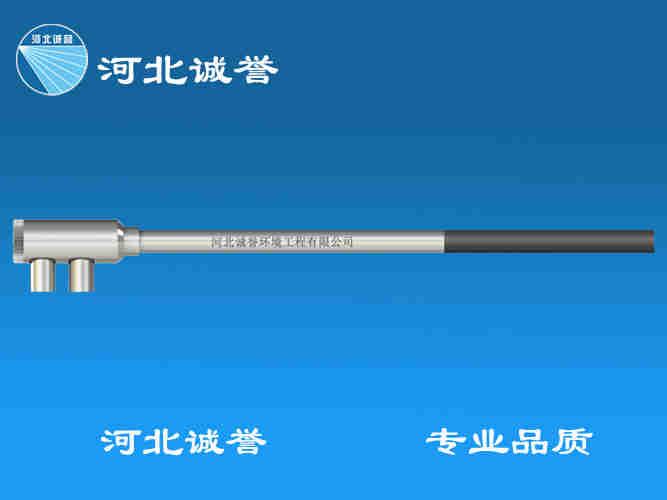 脱硫脱硝设备公司关于设备防腐技术分析